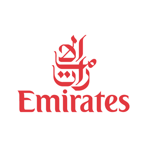 Fly emirates logo png. Download airlines brand in