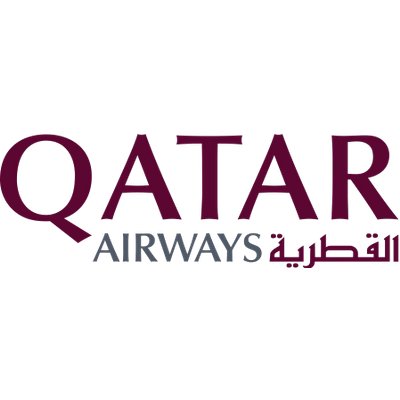 Fly emirates logo png. Transparent stickpng qatar airways