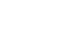 Fly emirates logo png. Image related wallpapers