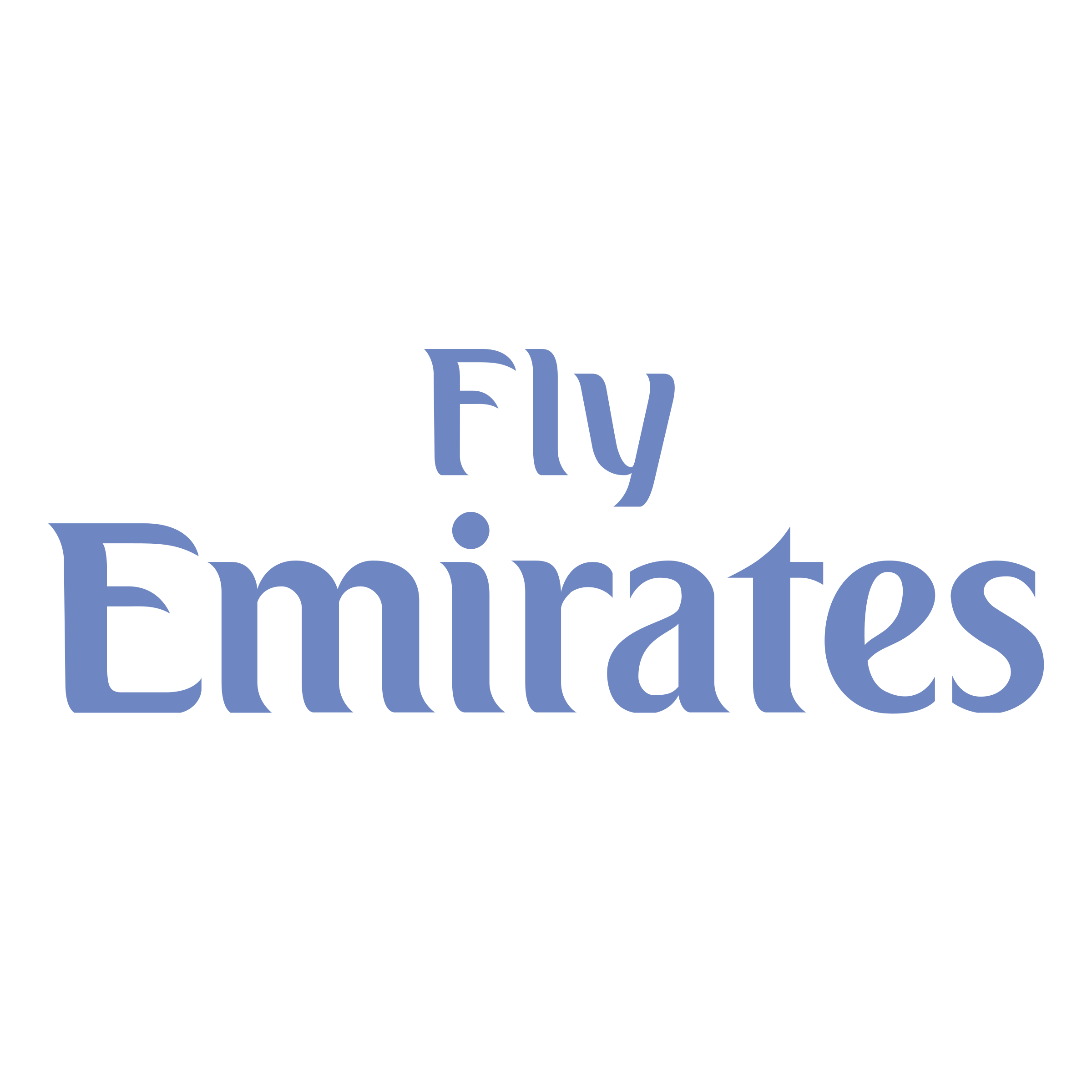 Fly emirates logo png. Transparent svg vector freebie
