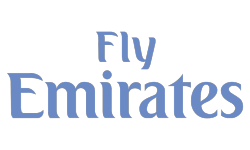 Fly emirates png. Logo brands for free
