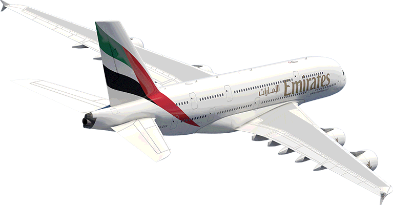 Fly emirates png. Transparent images pluspng a