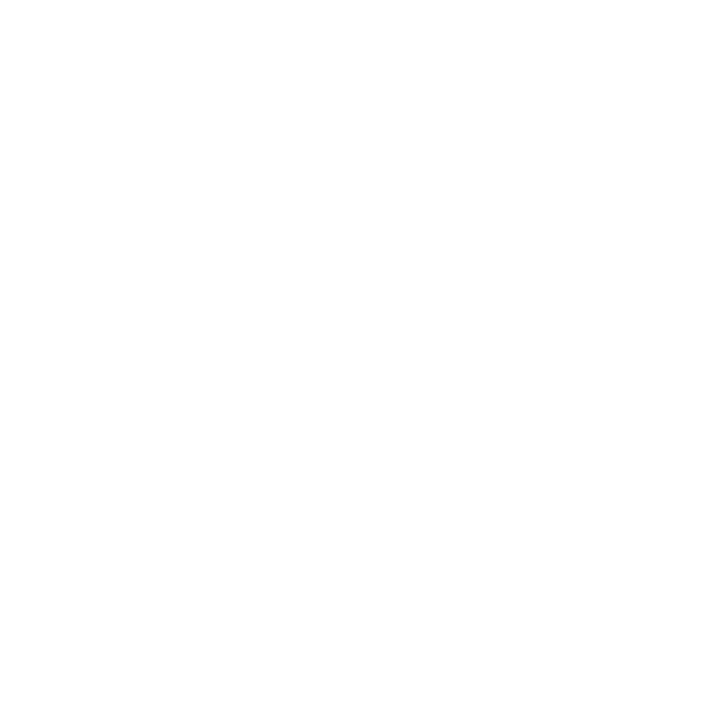 Fly emirates png. Logo transparent svg vector