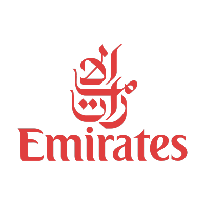 Fly emirates png. Logo transparent stickpng