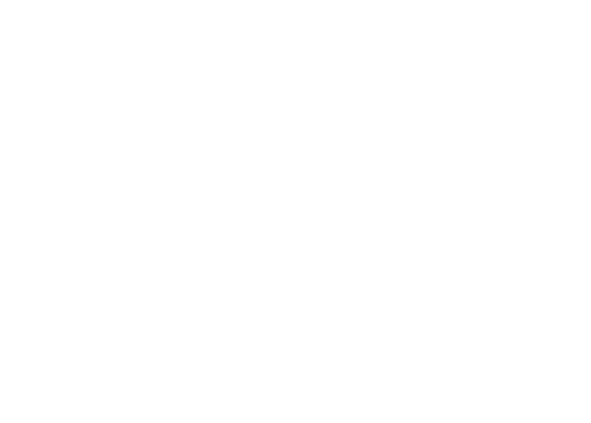 Fly emirates white logo png. Airline website redesign study
