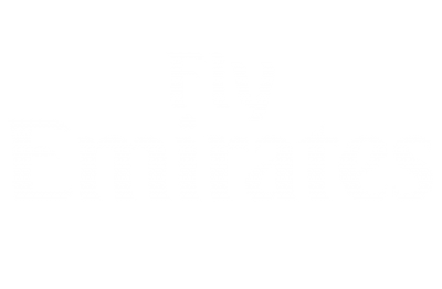 Fly emirates png. Team new zealand