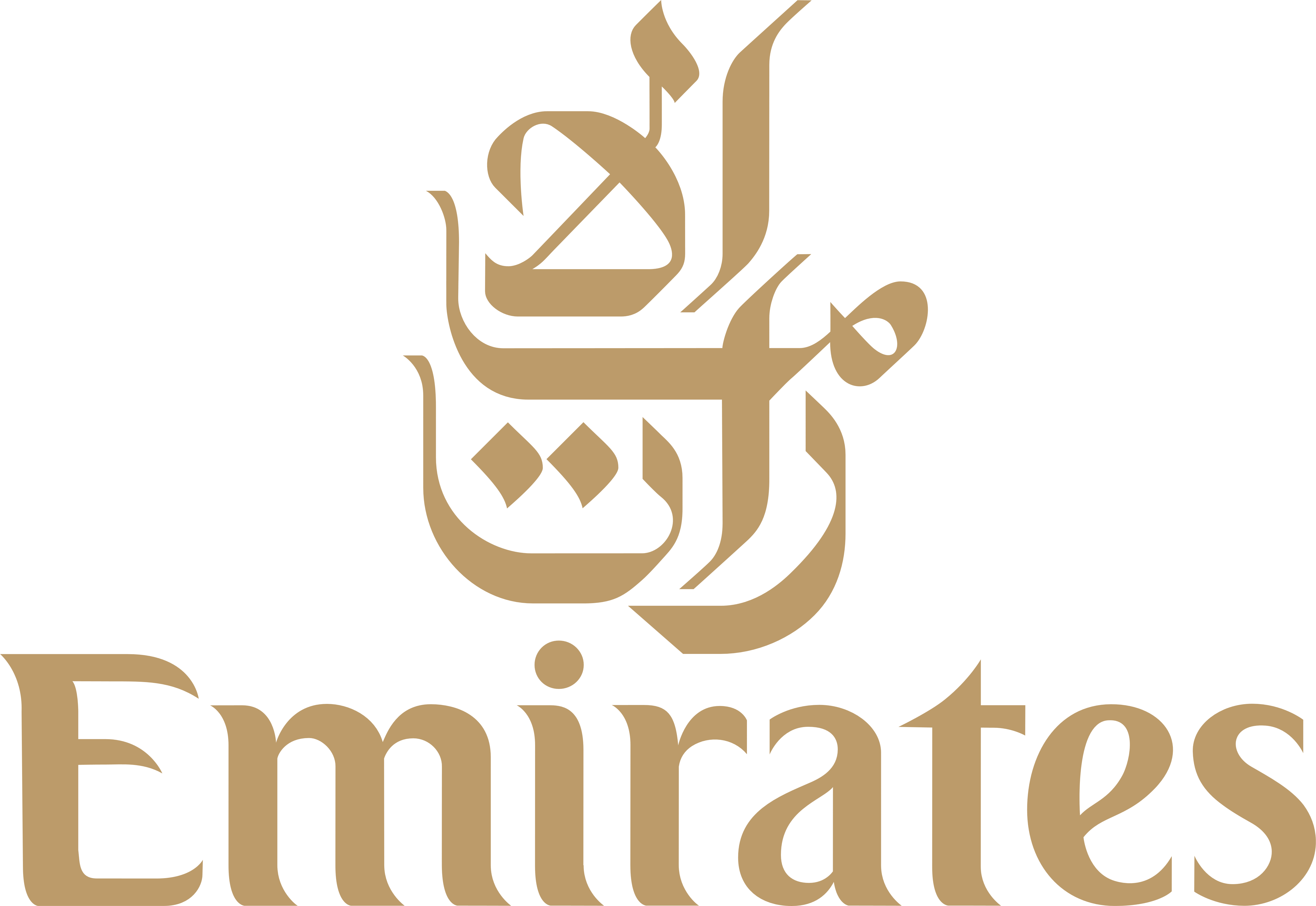 Fly emirates white logo png. Logos download airlines logotype