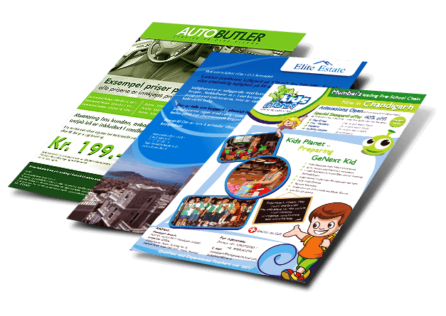 Best brochure company offers. Flyer design png picture freeuse stock