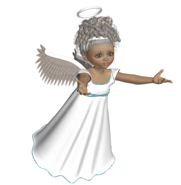 Flying angels png. Gallery free clipart pictures