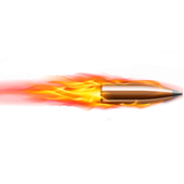 Bullet flying png. Image related wallpapers