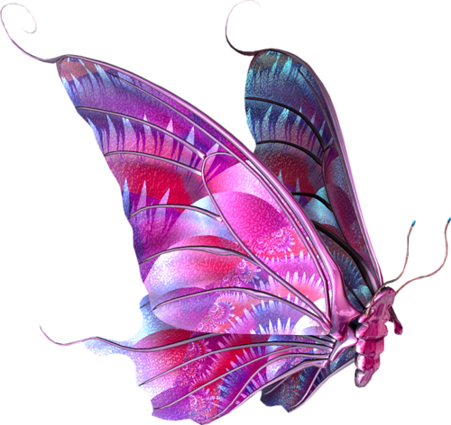 Flying butterflies png. Butterfly image pinterest