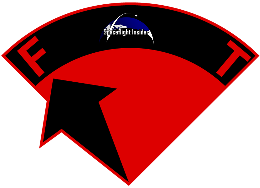 Flying cape png. Fact checking rumors on