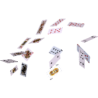 Hd flying cards png. Download free photo images