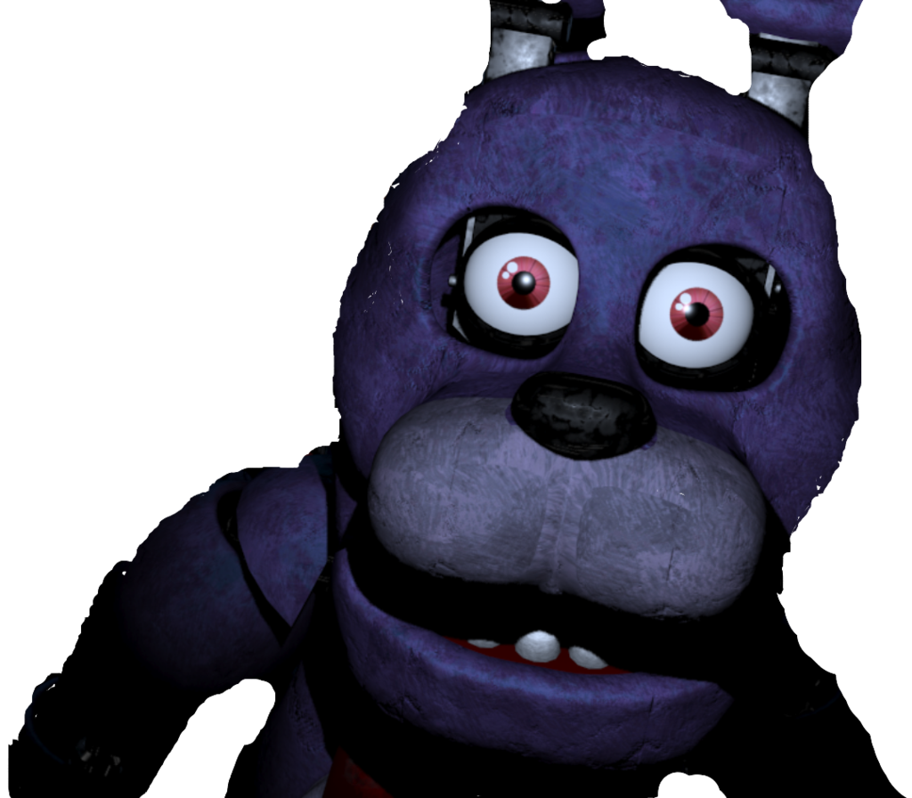 Fnaf 2 mask and cam buttons png. Steam community guide five