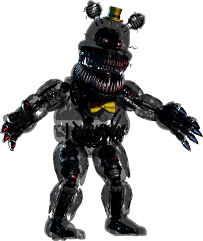 Fnaf 4 png. Pin by laura on