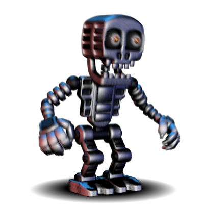 Fnaf world png. Image mad endo wikia