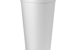 Foam cup png. Image related wallpapers