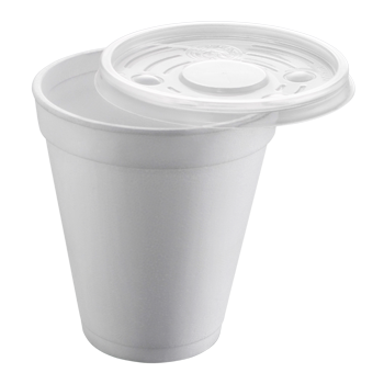Foam cup png. Details for rfc reyma