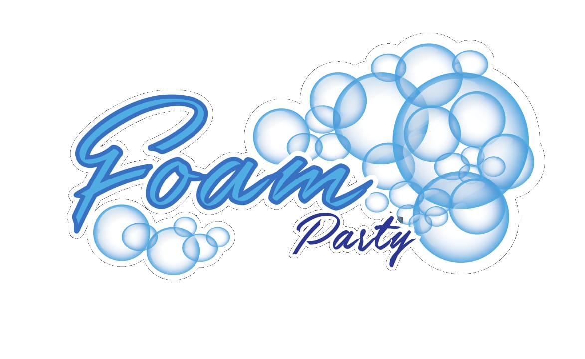 Foam party png. Hollow house entertainment home