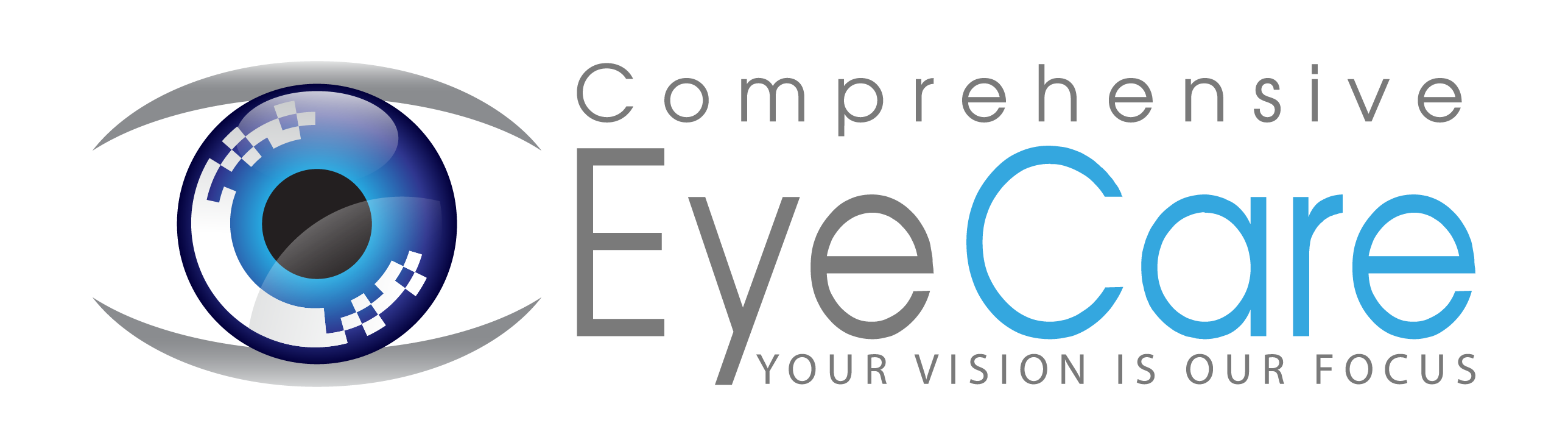 Focus clipart eyesight. Colonial heights optometrist comprehensive