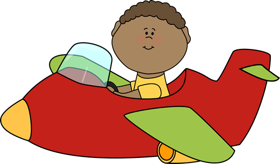 Free airplane pictures for. Air clipart kid graphic library library