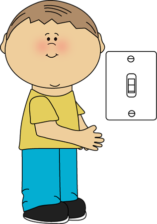 Focus clipart kid. Mycutegraphics com has these