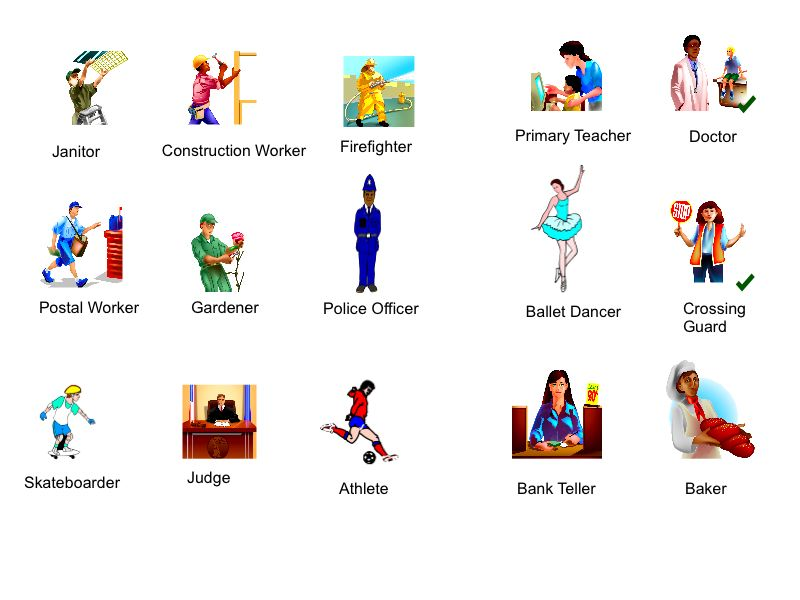 Activities clipart stereotype. Tech ing up education