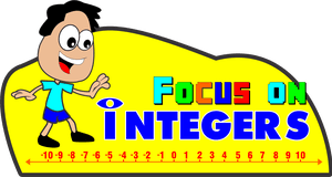 Focus clipart problem solving. On integers ultimate resource