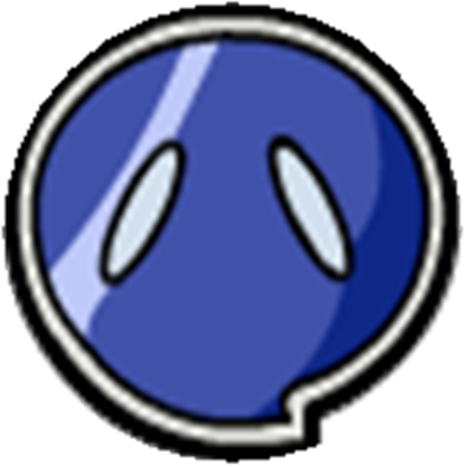 Fog badge png. Roblox