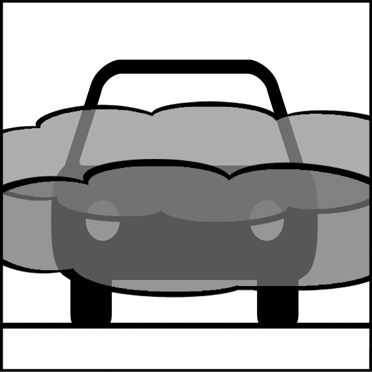 Fog clipart. Weather free