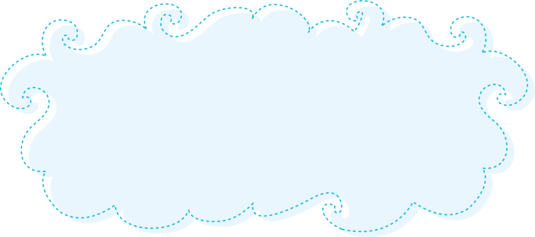 Fog clipart sky. Computer icons download cloud