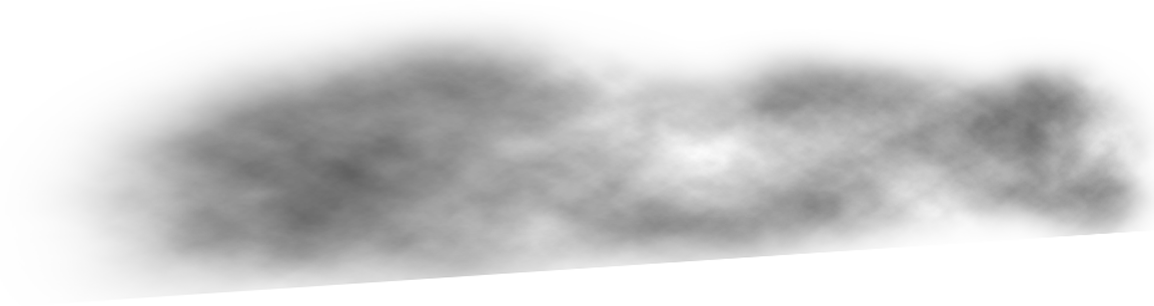 Transparent images all clipart. Fog texture png freeuse library