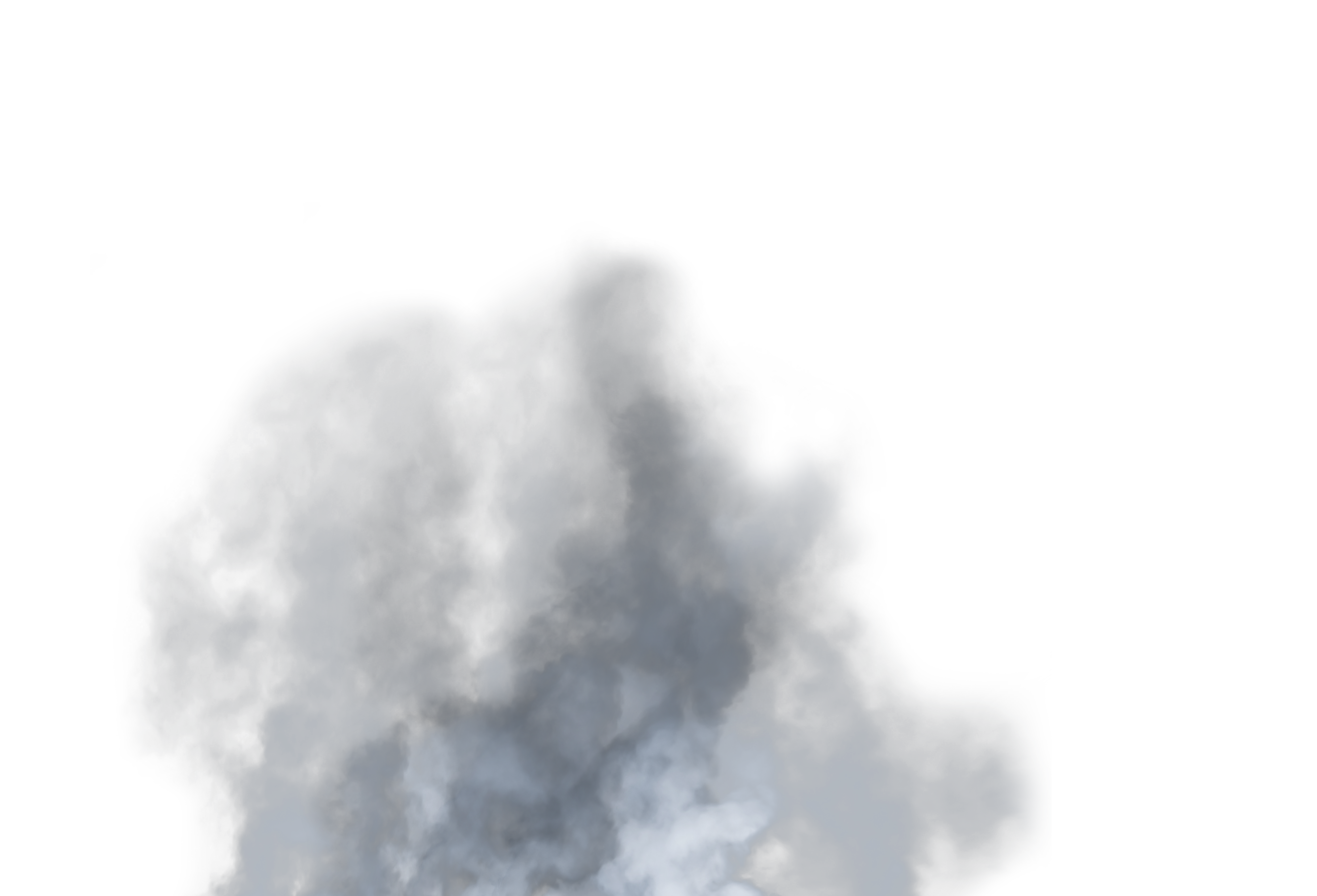 Haze pictures of mist. Smoke fog png graphic royalty free stock