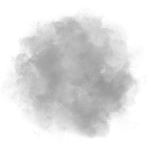 Smoke plume png. Ethan creation
