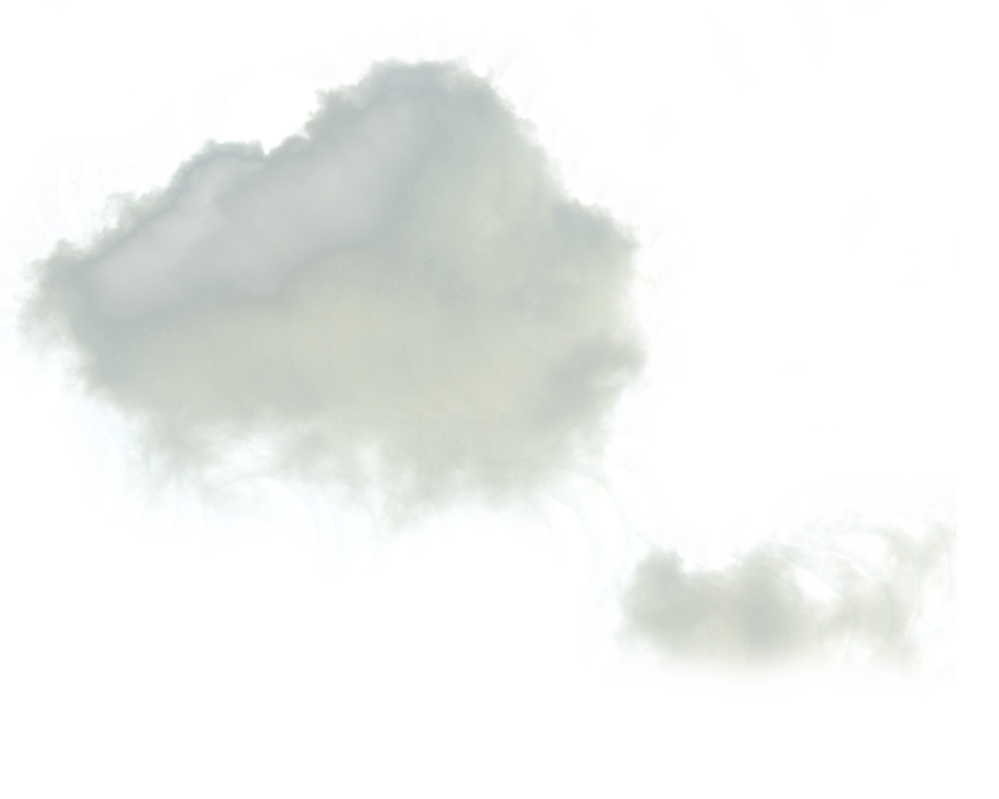 Fog effect png. Cloud by moonglowlilly on