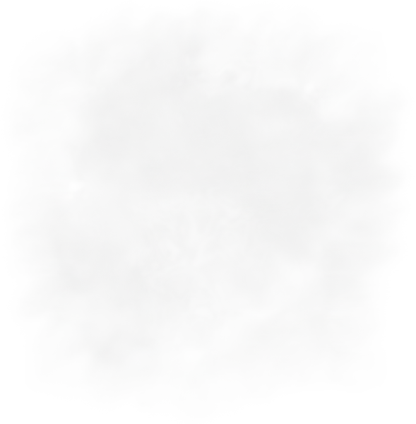 Fog overlay png. Index of mapping overlays