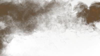 Smoke fog png. Download free transparent image