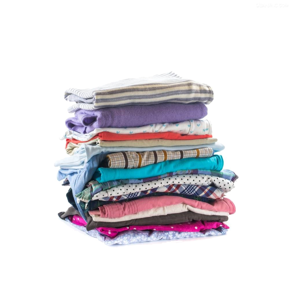 Folded clothes png. Clothing stock photography t