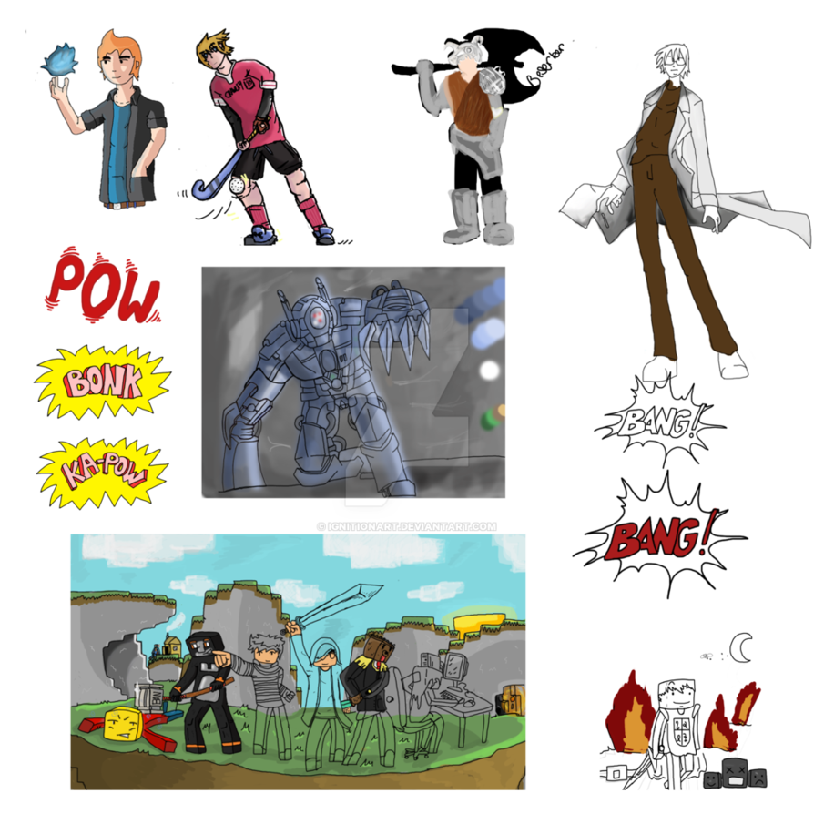 Good clipart finished work. Clip arts for free