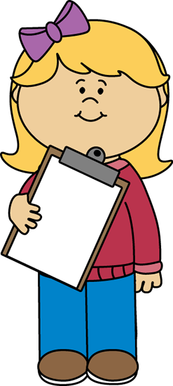helpers clipart cartoon