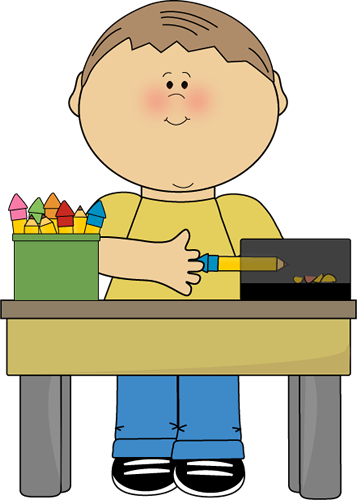 helpers clipart
