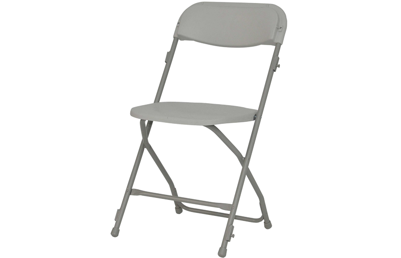 Folding chair png. Download free transparent image
