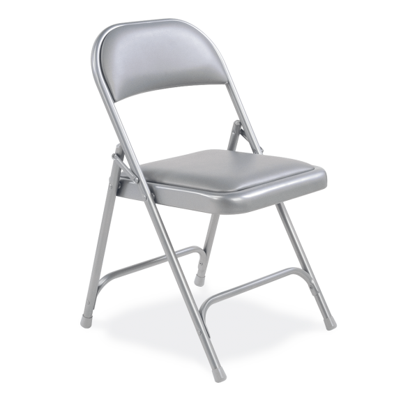 Folding chair png. Download free transparent dlpng