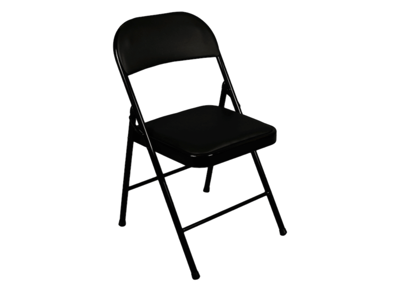 Folding chair png. Download free picture dlpng