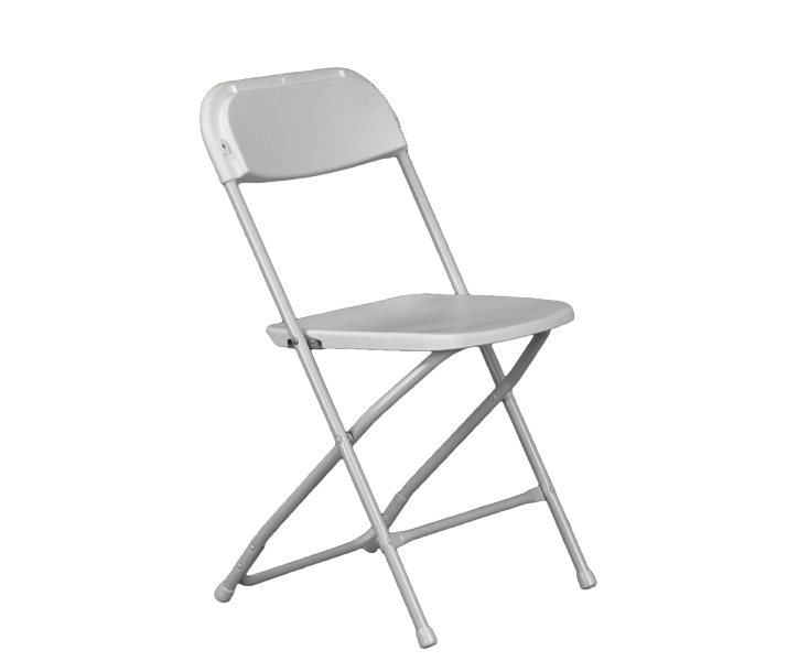 Folding chair png. Pic mart