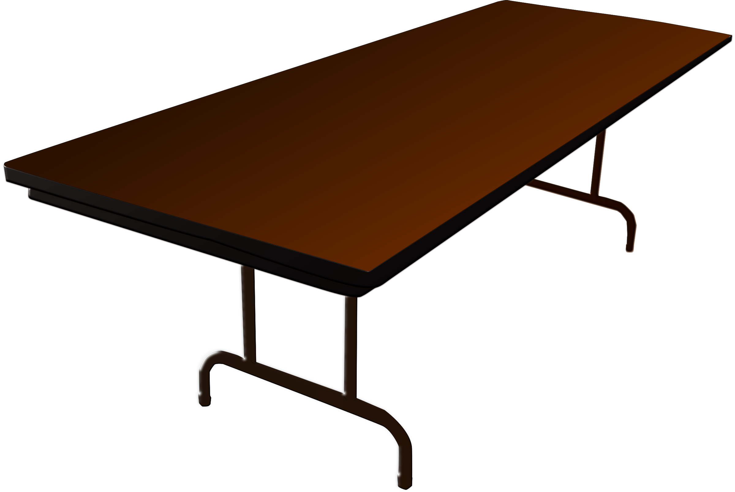 Folding table png. Icons free and downloads