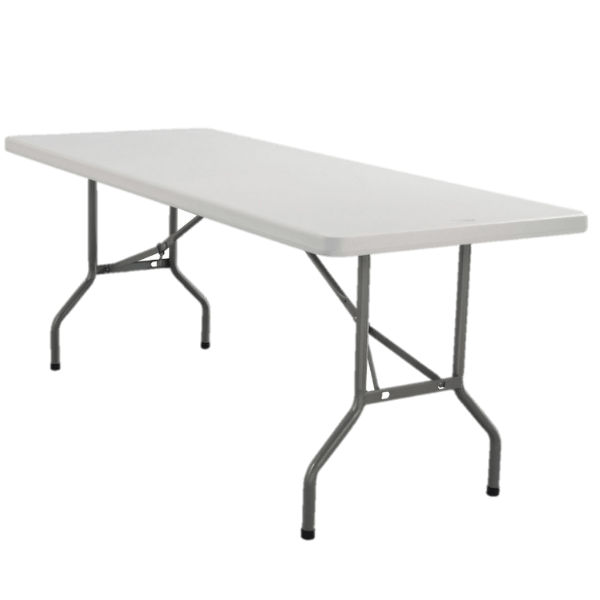 folding table png