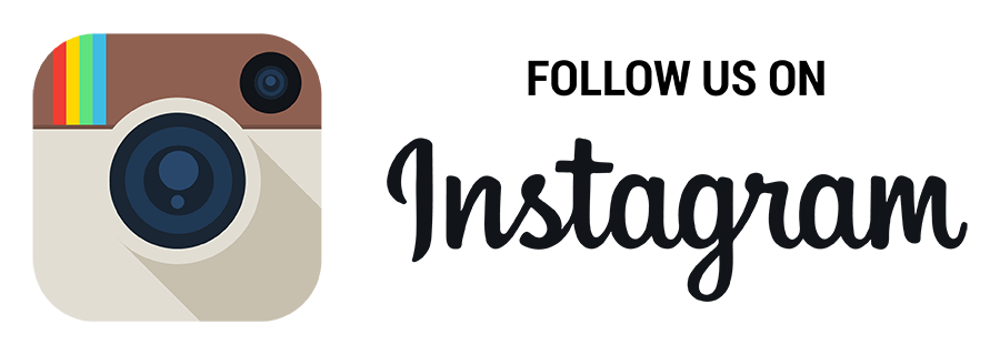 follow us on instagram png