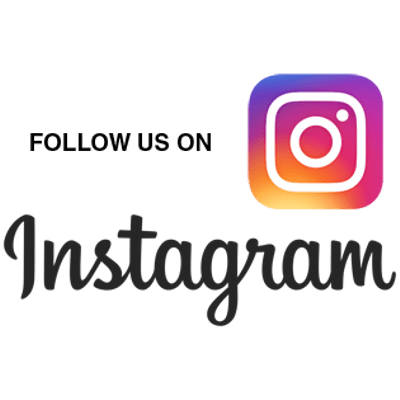 Follow us on instagram png. Transparent stickpng