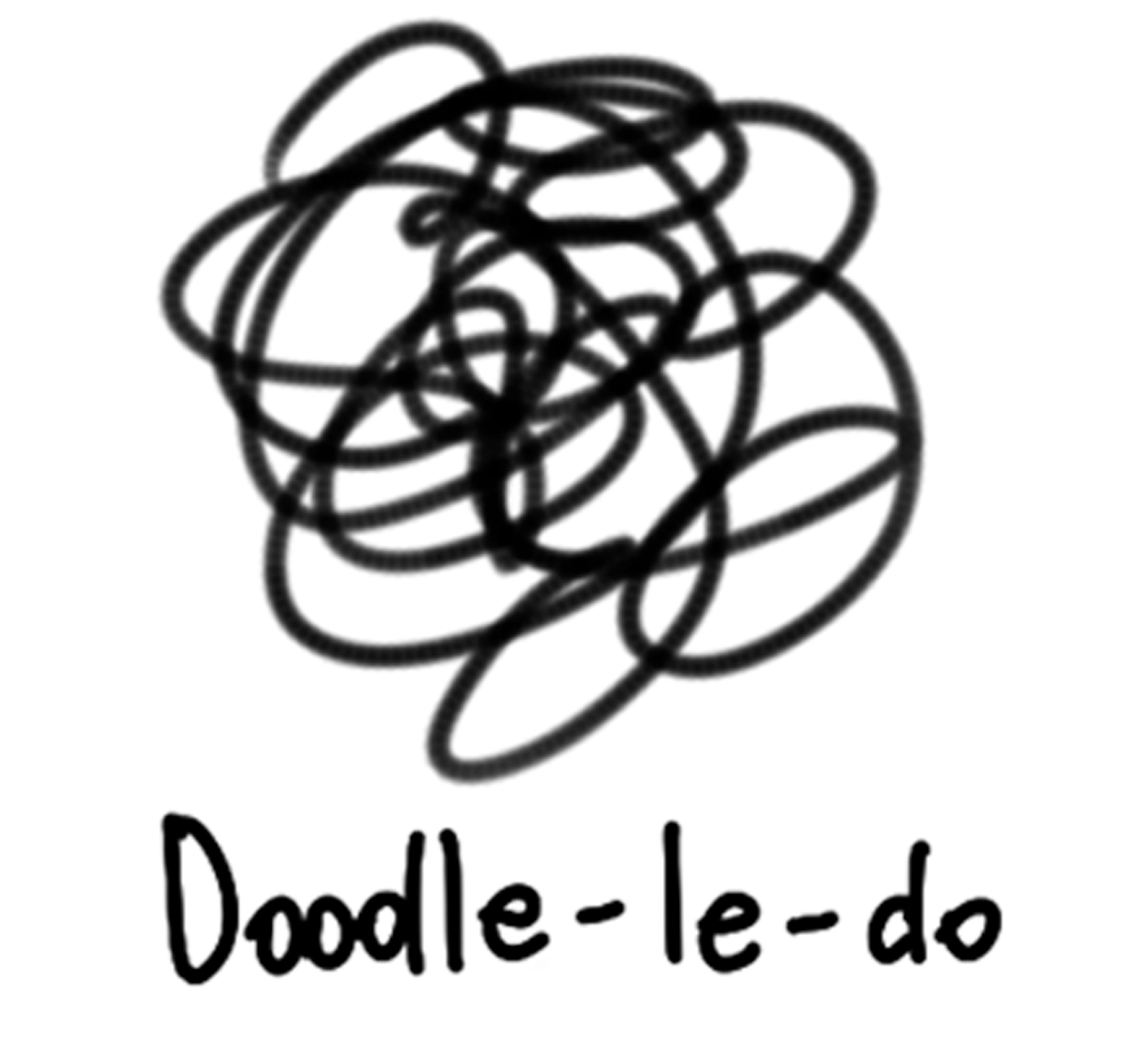 Doodleledo . Drawing creativity doodle clipart transparent download